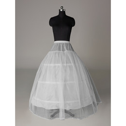 Wholesale In Stock Mega Full Hoop High Quality Costume Victorian Petticoat Skirt Slip