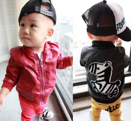 Baby boy coats and jackets Images | Baby boy coats and jackets