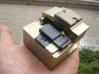 Wholesale Big Discount Brand New Fiber Cleaver ilsintech Fiber Optic Cleaver High Precision Cleaver Fiber Cutter CI
