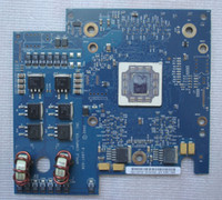 Wholesale 820 A T4679 G CPU processor board for M8570 Power G4 Mirror Door Hz Bus TESTED OK