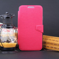 PU and TPU For Samsung For Christmas Glossy PU Leather Case for Galaxy Note 3 N9000 Ultrathin Folio Flip Cover TPU Back Shell with Card Holder & Support Stand HKpost 10pcs