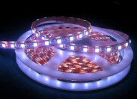 24v led strip