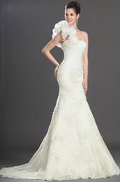 Free shipping 2019 Chic long one-shoulder sleeveless mermaid Prom Dresses Formal Evening dresses gossip girl
