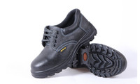 Wholesale 2013 new design steel toe shoes working boots steel cap safety boots outdoor safety shoes outdoor shoes