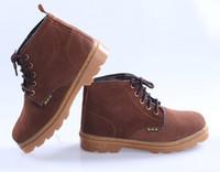steel toe cap - new steel toe working boots safety shoes steel toe cap safety boots outdoor safety shoes outdoor shoes