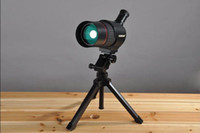 Wholesale Visionking Central Adjustment Mak Spotting Scope Astronomical Telescope