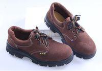 steel toe cap - high quality steel toe cap working boots safety shoes steel toe cap safety boots outdoor safety shoes outdoor shoes