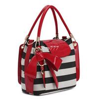 Women Plain Genuine Leather 100% NEW 2013 HOT WEIDIPOLO brand Women's Designers handbag, Composite leather Fashion Women Messenger bag,free shipping