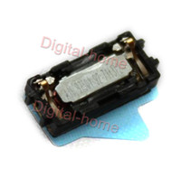 Wholesale New Speaker Earpiece Receiver for Nokia E63 N97 E7 E65 N96 S N97 mini E75 E51 E90 C3 C5 C6 N97