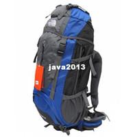 Wholesale 2013 new arrived L Ultralight Internal Frame Backpack
