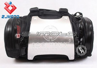 asmn bag - Motorcycle Waist packbag Motocross Backpack Racing Backpack fashion ASMN belt bag waist handbag best quality L backpack