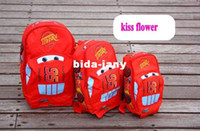 Unisex other other Free Shipping -,Car bags, Car backpack, Baby backpack, kid's Bags, School Bags,S M L size children's Backpack,gift for children