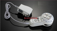 Wholesale Time Master Body Sonic Device Body Tighten Beauty Device Skin Care LED Electroporation