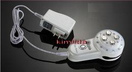 Wholesale Time Master Body Sonic Device Body Tighten Beauty Device Skin Care LED Electroporation