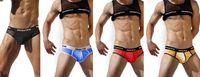92% Polyamide + 8% Elastane Briefs Sexy 10PCS Mens Man Men Male Boys Mesh Transparent See Through Sexy Brief Briefs Underwear Low Wasit Pouch Shorts Bottoms Lingerie Tanga M L XL