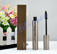 Wholesale NEW Makeup Extra Length Mascara Waterproof black gift