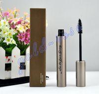 Wholesale NEW Makeup Extra Length Mascara Waterproof black gift