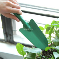 Wholesale Household multifunctional shovel field tools k1130