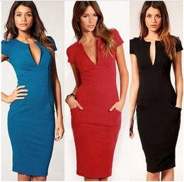 Wholesale Designer Womens Clothes For Less - Buy Cheap Designer