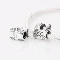 Cheap Silver sterling silver charms Best Hearts, Love Silver pandora