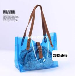 Discount Leopard Beach Bag | 2017 Leopard Beach Bag on Sale at ...