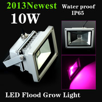 Wholesale Innovative items W AC85 V LM IP65 WaterProof LED Plant Grow Tent Light Hydroponics System