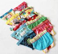 Wholesale pet dog strap sanitary Physiological pants dog diapers Trousers hot selling products