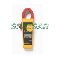 Fluke 302+   Fluke 302+ Digital Clamp Meter AC DC Multimeter Tester