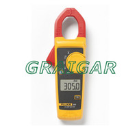 fluke 305   Fluke 305 Digital Clamp Meter Current Voltage Multimeter 1000A