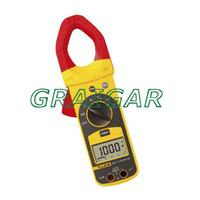 fluke 312   Fluke 312 Digital Clamp Meter AC DC Multimeter Tester