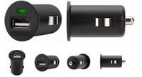 bel iphone - bel kin Black Mircro Mini USB Auto Car Charger Adapter For iPhone S iPod HTC Samsung Nokia