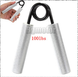 Wholesale New Heavy Grip Hand Grippers Forearm Strength Training Weight Lifting Arm Wrestling