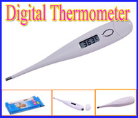 Wholesale baby children digital thermometer