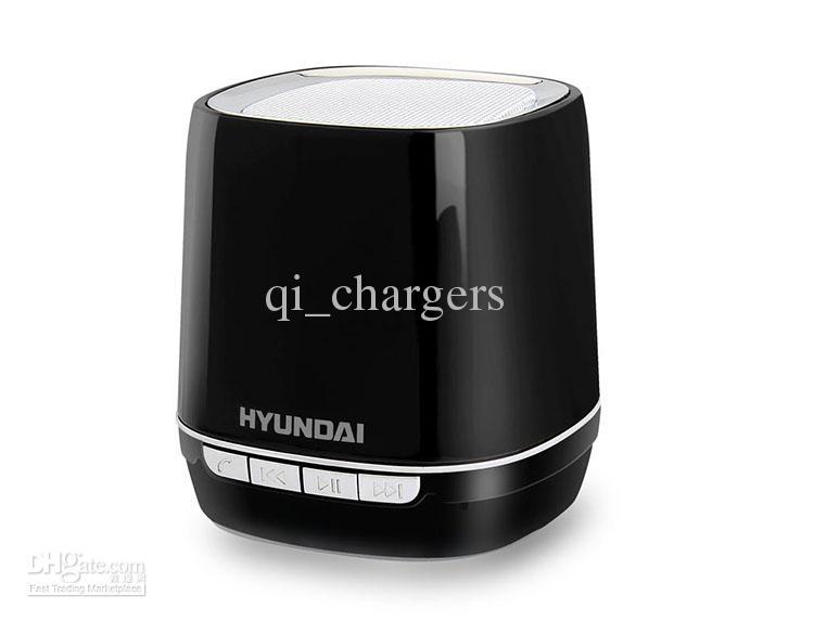 Hyundai I80 Bluetooth Speaker V3 0 Edr Wireless Hifi