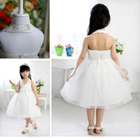 Cheap Beads formal dress Best Reference Images Girl cute dresses