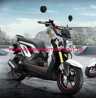 Wholesale scooter gas scooter motor scooter ZOOMER