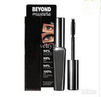 Cruling left~ - HOT NEW Makeup they re beyond mascara black g gift