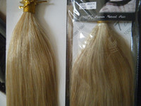 Wholesale MIX COLOR PU Skin Weft Tape in Hair Extensions inch g Production Time days