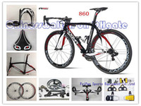 Wholesale 2014 full carbon complete bike bicycle pinarello Dogma THINK2 customize full carbon fiber road bike ultegra DI2 groupset