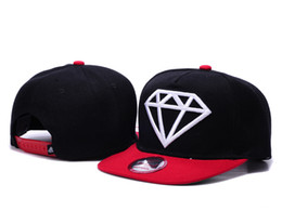 Wholesale hats snapback hats high quality caps sports cap fast shipping