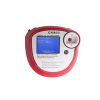 Wholesale CN900 Auto Key Programmer Update Online with Fast Shipping