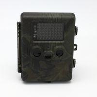 HT- 002LI 12MP NIGHT VISION Digital Infrared Trail Camera, hun...