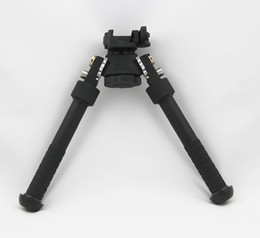 Wholesale ACI B amp T Industries Atlas Bipod with quick release BT10 type
