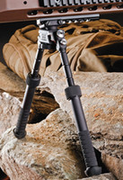 atlas industries - ACI B amp T Industries Atlas Bipod with quick release BT10 Style