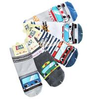 Wholesale Child Sock Best Socks Boy And Girl Cute Cartoon Socks Fashion Ankle Socks Children Cotton Socks Breathable Kids Short Sock Children Clothes