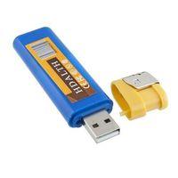 Wholesale FPS Spy Lighter Camera Lighter Spy DVR Mini DV Hidden Cam With TF Card Slot