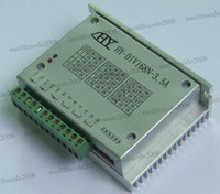 Wholesale CNC Router One Axis TB6560 A Two Phase Hybrid Stepper Motor Driver Controller MYY5913