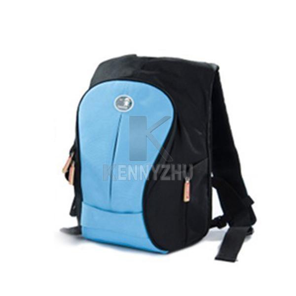 Best Professional Camera Shoulder Bag 42