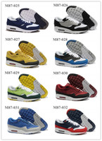 Wholesale 2013 Fashion designer air sport max running shoes basketball running shoes hot selling air sport max running shoes size