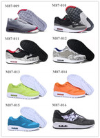 Wholesale Fashion designer air sport max running shoes basketball running shoes hot selling air sport max running shoes size